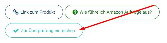 Wie Kontaktiere Ich Amazon?