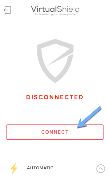 chrome-disconnected_arrow.png