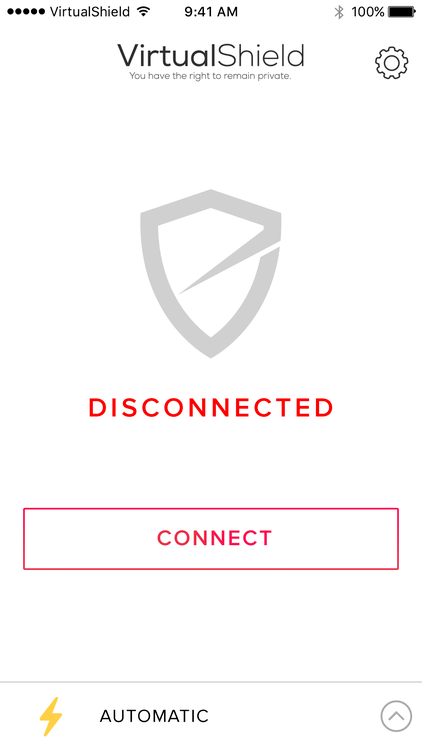 disconnected-auto.png