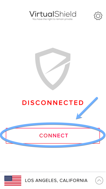 choose-location-connect_arrow.png