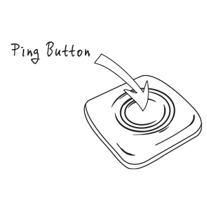 Ping-Button-Illustration.png