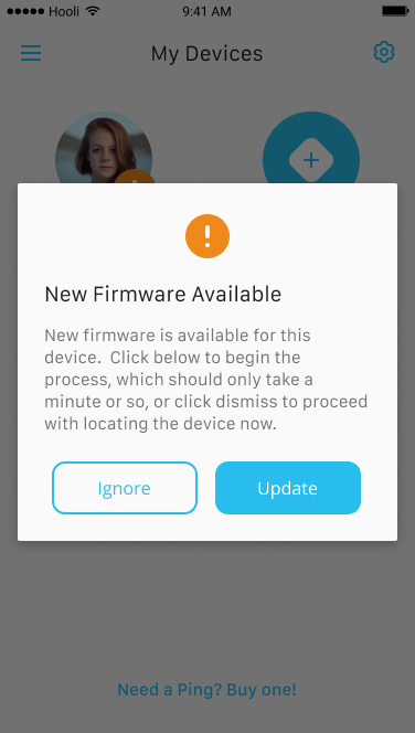Firmware_device_avail_option.png