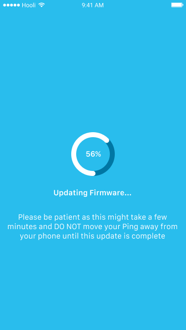 Updating_firmware.png