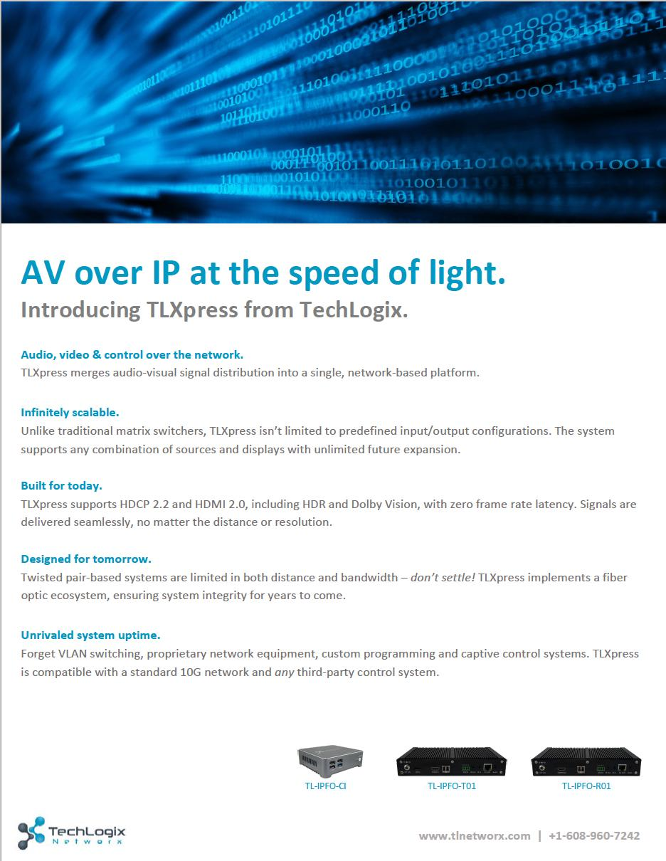 TLXpress Brochure-1803.jpg