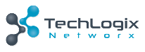 TechLogix Networx Knowledge Base