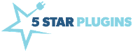 5 Star Plugins Support Center