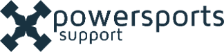 Powersports Support Knowledge Base