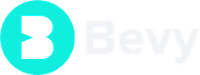 Bevy Knowledge Base