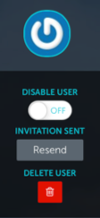 user_settings.png