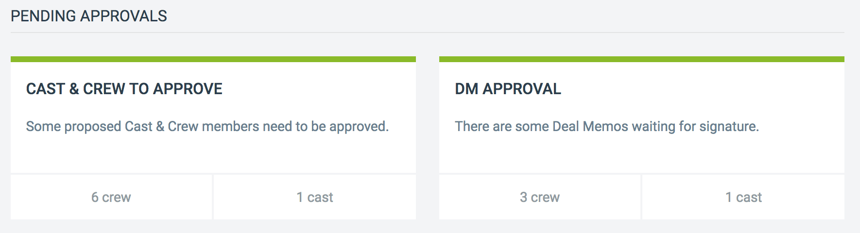 29-pending_approvals.png