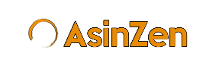 AsinZen | Customer Support Portal