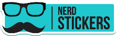 Nerd Stickers Knowledge Base