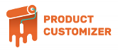 Product Customizer