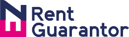 RentGuarantor.com Knowledge Base