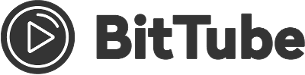 BitTube Knowledge Base