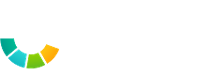 Erudus Knowledge Base
