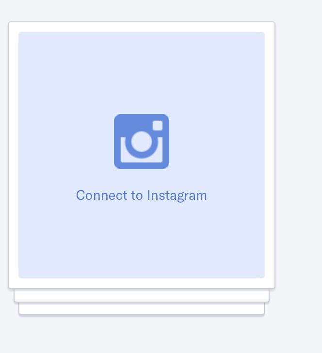 Link Instagram to your OkCupid profile - OkCupid Help