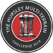 Hursley Multi-Terrain Challenge Support