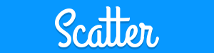 GetScatter Ltd. Knowledge Base