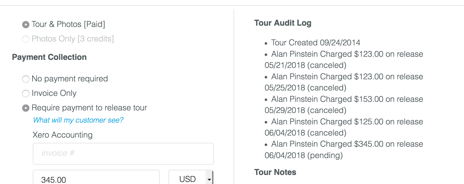 tour_audit_log.png
