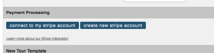 connect_stripe.png