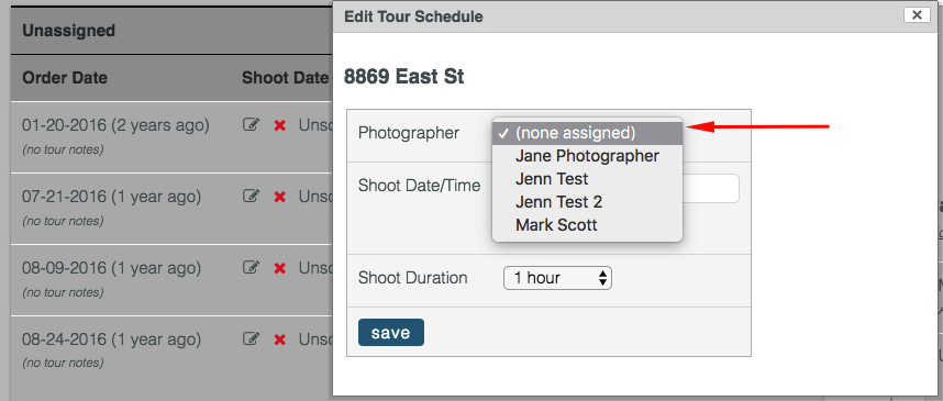 my_schedule_assign_photographer.png
