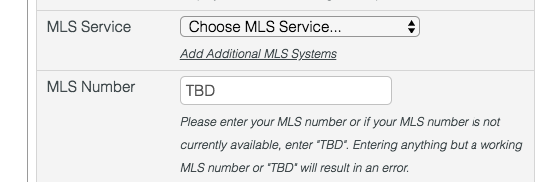 mls_service_selection.png