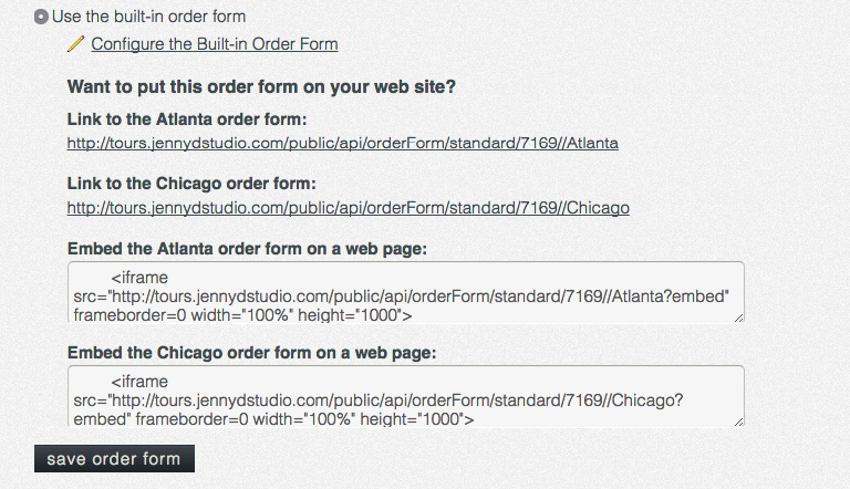 order_form_links.png