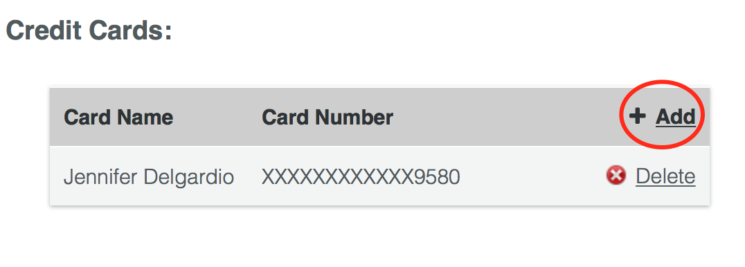 add_credit_card.png