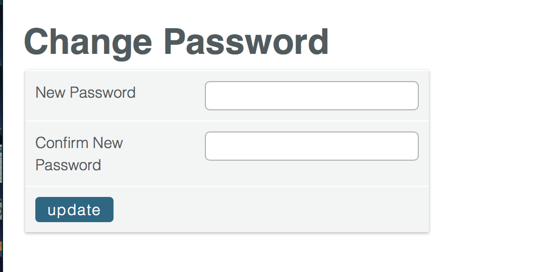 confirm_new_password.png