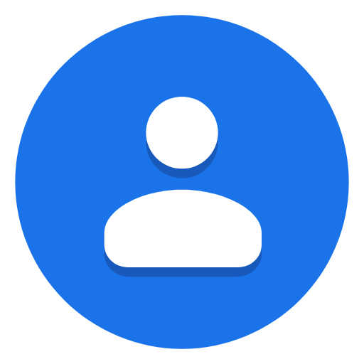 Contacts in Gmail: understanding and organizing your Google Contacts