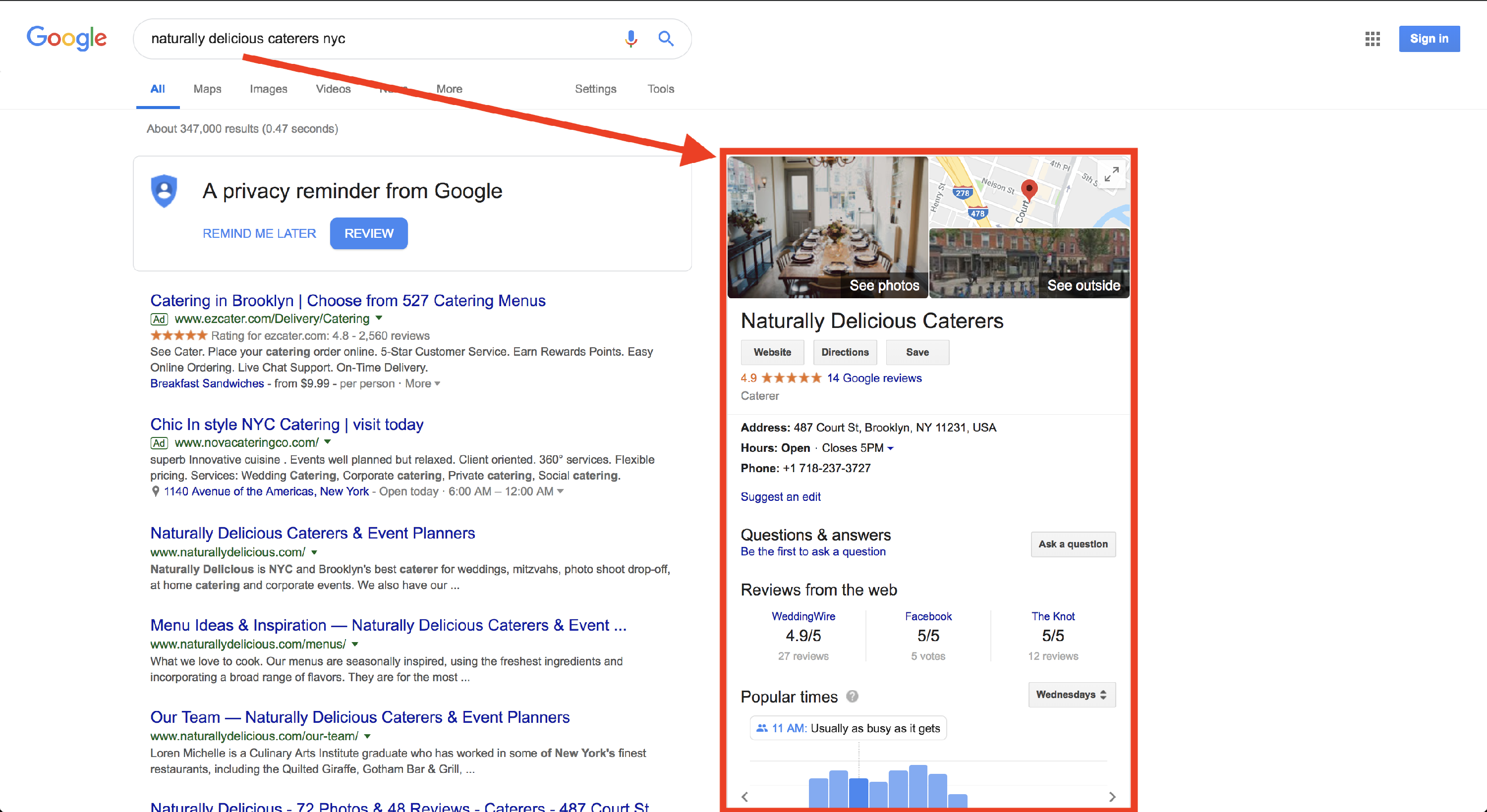 How do I scrape Google reviews? - Supervisor Support