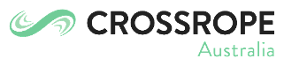Crossrope Australia Knowledge Base