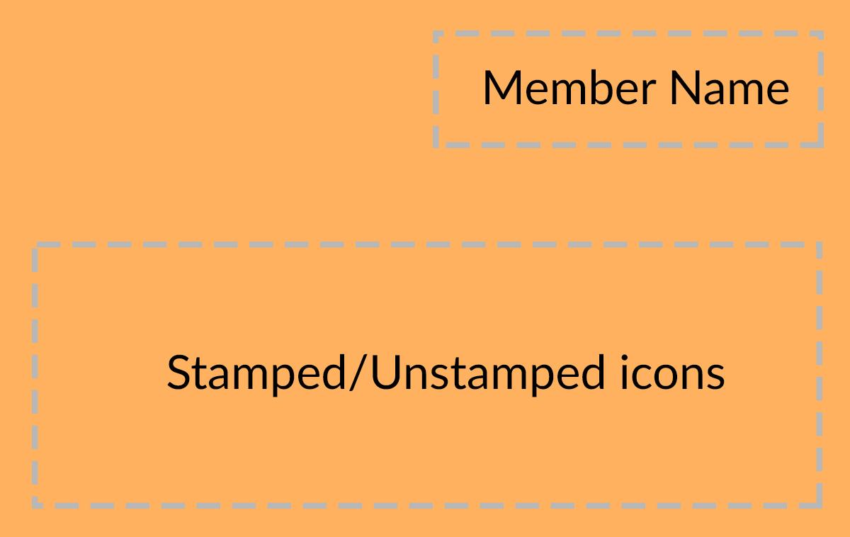 58a933f7acdfe_stamp-card-template.jpg