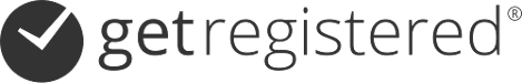 getregistered® Knowledge Base