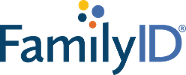 FamilyID Knowledge Base