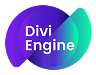 Divi Engine Knowledge Base