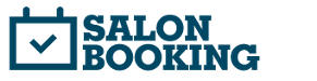 Salon Booking System Knowledge Base