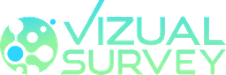 VizualSurvey Knowledge Base