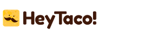 HeyTaco! Knowledge Base