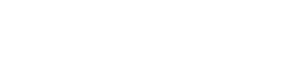 PayDock Knowledge Base