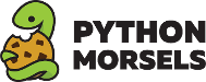 Python Morsels Knowledge Base