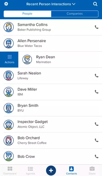 Introducing_the_Leading_Mobile_CRM_App_-_PipelineDeals_Blog.png