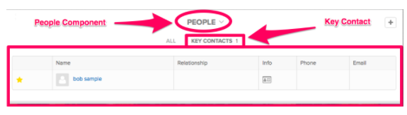 people-key-contact.png
