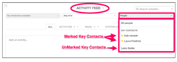 activity-feed-key-contact.png