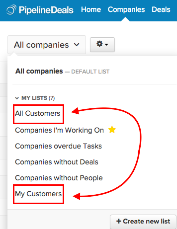 customer-saved-lists.png