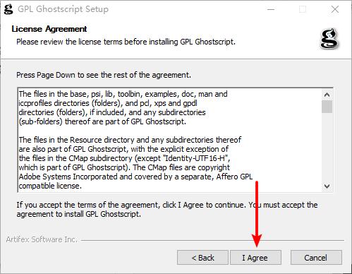 Unable to add ai, eps, pdf files - Knowledge Base | Eagle App