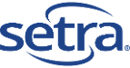 Setra Systems Knowledge Base