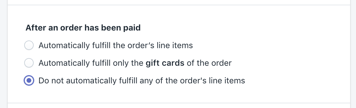 automatic_order_fulfillments.png