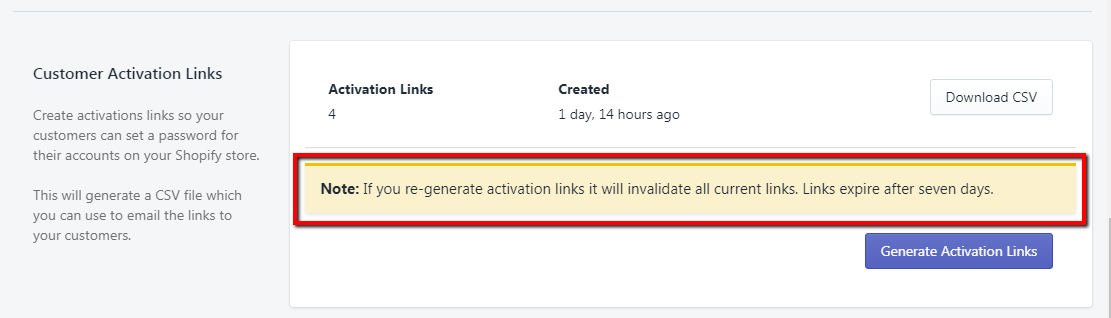 woo_customer_activation_links.png